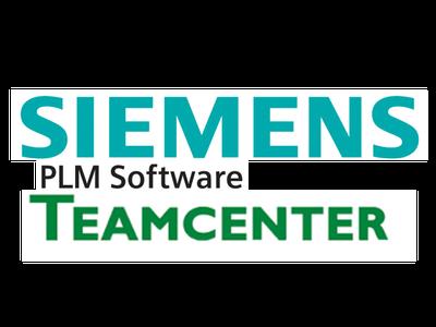Siemens PLM Teamcenter | Rateklix